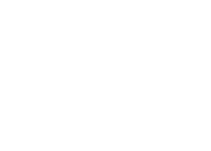 techno-live-sets